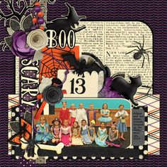 Created using Sus Designs Haunted http://www.scraps-n-pieces.com/store/index.php?main_page=product_info&cPath=66_234&products_id=10293  #SusDesigns #Haunted #DigitalScrapbooking