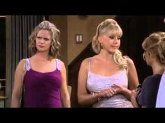 Fuller House -That was my wedding-