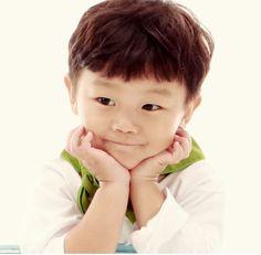 Superman Cast, Superman Kids, Ulzzang Kids, Korean Babies, Korean Actors, Cute Babies, Baby Boy, Super Man, Minho