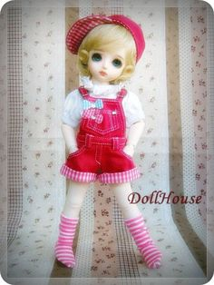 3 Pairs//Set Doll Stockings Socks for 1//6 BJD Blythe  Dolls Kids Gift Toy  SP