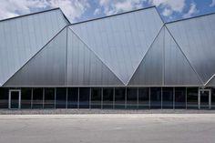 Production-Hall-Trumpf-Hettingen-by-Barkow-Leibinger05