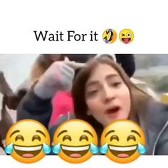 Funny Fun Facts, New Funny Jokes, Sarcastic Jokes, Funny School Jokes, Funny Jokes For Teenagers, Funny Videos For Kids, Funny Short Videos, Crazy Jokes, Crazy Funny Memes