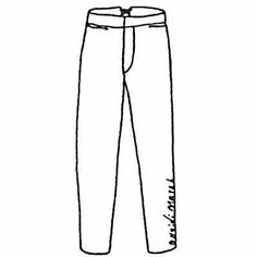 Basic Uniform Pants. In business for 30 years, Amazon Drygoods offers historic clothing patterns, shoes, books, collars and much more for all of your history related apparel needs.