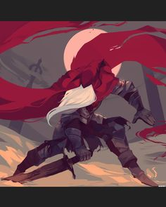 New Wall Paper Phone Dark Souls 32 Ideas Character Concept, Character Art, Concept Art, Character Design, Dark Souls Art, Dark Art, Fantasy Heroes, Fantasy Characters, Anime Meme