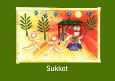 Write up on sukkot sukkot pinterest scriptures sukkot image fandeluxe Images