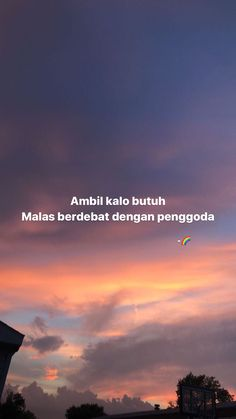Quotes Rindu, Magic Quotes, Quotes From Novels, Text Quotes, Mood Quotes, Funny Quotes, Cute Love Quotes, Love Quotes For Her, Life Quotes Love