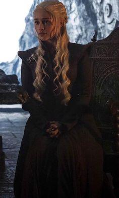 Daenerys Targaryen (7x2)