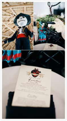 528 best Dia de los Muertos/Day of the Dead Themed Wedding images on ...