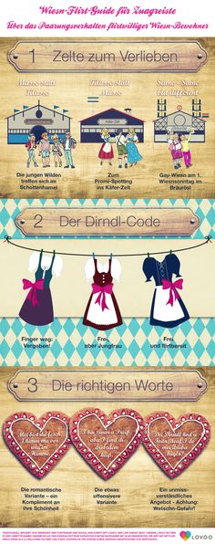 dirndl schleifen abc einfach nur toll pinterest. Black Bedroom Furniture Sets. Home Design Ideas