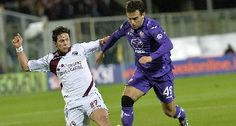 Serie A: Fiorentina-Livorno 1-0, decide Gonzalo Rodriguez