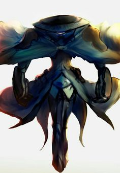 Ozen (Made in Abyss)
