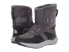 Ugg Boots, Combat Boots, Shoe Boots, Women's Shoes, Winter Is Comming, Winter Sneakers, Sneaker Boots, Mid Calf Boots, Uggs