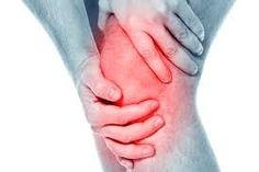Lesiones en rodilla no mejoran si existe sobrepeso: IMSS | El Puntero