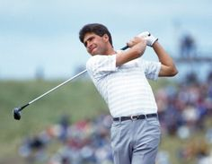 On this day, In 1986 Jo?e Maria Olazabal wins his first European Tour event at the Ebel European Masters Swiss Open http://www.golfhistorytoday.com/golf-history-today/1986-jose-maria-olazabal-ebel-european-masters-swiss-open