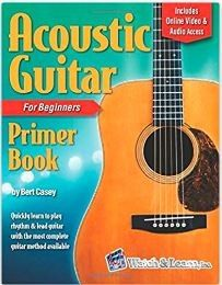 Acoustic Guitar Lessons For Beginners Pdf Lyrics Of New Songs In 2020 Acoustic Guitar Lessons Guitar Acoustic Guitar