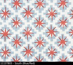 Starburst by Peter Dunham Textiles mediterranean upholstery fabric Plywood Furniture, Hollywood Regency, Fabric Decor, Fabric Design, Textile Design, Design Design, Interior Design, Kitsch, Groomsmen