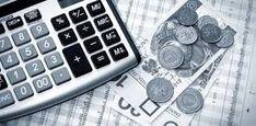 Apc, Blog, Investing, American, Blogging
