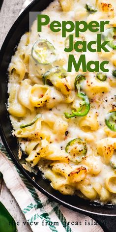 Side Dish Recipes, Easy Dinner Recipes, Great Recipes, Easy Meals, Favorite Recipes, Best Macaroni And Cheese, Macaroni Cheese Recipes, Pasta Dishes, Food Dishes