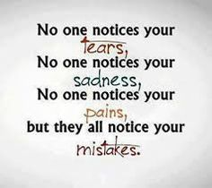Image result for true quotes