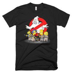 a infinity crazy Short sleeve men's t-shirt #d4stor3ptynet #nerd #anime #instagood #comiccon #nfl #nba