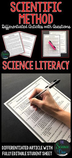 6213 best middle school science images on science classroom teaching science and