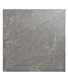 Penthouse™ Coal Tile 75x75