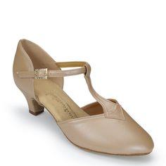 International Dance Shoes | Ladies Ballroom & Latin Dance Shoes