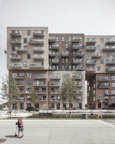 ADEPT. Cubic Houses . Copenhagen  (1)