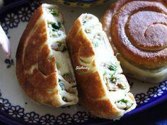 小鍋牛蔥肉餅 - 愛料理