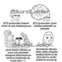 Neden Jimin'i koydum ki . Yorum yapmayı unutmayın . #BTS #AOA #Twice #EXO #BlackPink #RedVelvet #SNSD #BigBang #Kpop #TurkishKpopFan #Army #Elvis #Once #ExoL #Blink #Sone #VIP #SouthKorea #jyp #yg #sm #bighit #fnc #JiminYouArePerfect #Koreli_delilerCaps  #yoongirem