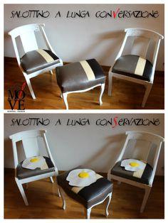 officinamove-eggolo-upcycling chair-alessandro ciafardini