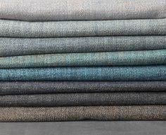 De Ploeg | Birk #fabric #NEW #DePloeg #kokwooncenter #woningtextiel #201702