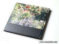 Foto Album Hubungi kami : Whatsapp / sms : +62 851 0728 4335, email: info@maryindra.com / maryindra.com@gmail.com http://www.maryindra.com/foto-album/