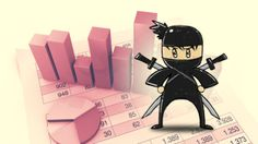 ​Four Skills That Will Turn You Into a Spreadsheet Ninja http://lifehacker.com/four-skills-that-will-turn-you-into-a-spreadsheet-ninj-1525058930?utm_campaign=socialflow_lifehacker_facebook&utm_source=lifehacker_facebook&utm_medium=socialflow