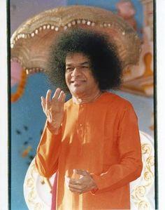 555 Best Sai Baba Images In 2019 Sathya Sai Baba Grow Taller