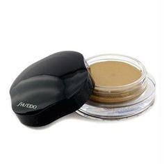 Shiseido Shimmering Cream Eye Color--BE204 Meadow ** Details can be found by clicking on the image.