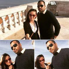 #santaengracia #visitlisboa #visitportugal #visitlisbon #lisboa #lisbon #lisbonne #lisbona #vacation #viewtodiefor  #church #cathedral #dreamtrips #ysbh #vacationsoon #takemeback #comewithme #santaengracia #architecture #art #design #selfietime #selfie #selfienation #makingmemories #lovemylife #vipstyle #view #youshouldbehere Visit Lisboa, Visit Portugal, Selfie Time, Architecture Art, Cathedral, Mens Sunglasses, Vacation, Instagram, Design