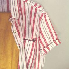 detalhe ... calça e camisa ohnn