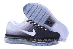 http://www.airjordanwomen.com/authentic-nike-air-max-2017-black-white-white-lastest-sd7jg6h.html AUTHENTIC NIKE AIR MAX 2017 BLACK WHITE WHITE LASTEST SD7JG6H Only 64.86€ , Free Shipping!