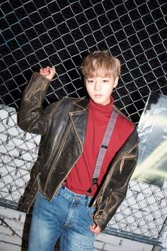 Nothing Without You Jihoon My One And Only, 3 In One, Nothing Without You, Guan Lin, Monsta X Kihyun, Produce 101 Season 2, Lee Daehwi, Ong Seongwoo, Kim Jaehwan