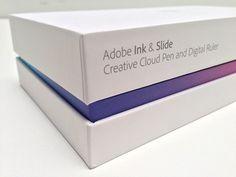 Dieline_Adobe_InkandSlide_09.jpg