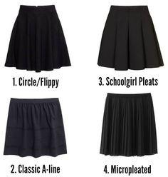 faldas cortas con blusas - Buscar con Google | outfits | Pinterest ...