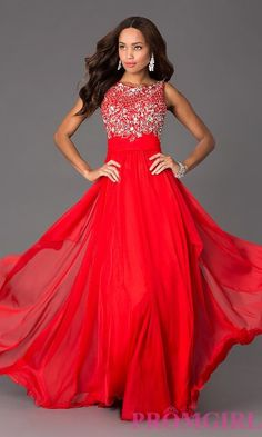 Valentine Day Prom Dress Designs & Gowns 2015 For Western Young Girls (10)