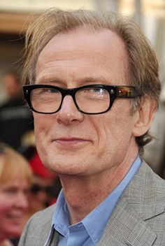 Bill Nighy at an event for Pirates of the Caribbean: Dead Man's Chest Bill Nighy, British Accent, British Men, Dead Man, Hollywood Actor, Pirates Of The Caribbean, Style Icons, Actors & Actresses, Famous People