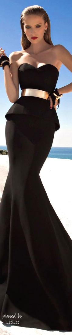 Moonstruck Collection by Galia Lahav