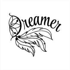 Dream Catcher Vinyl Car Wall Window Computer Tablet Ipad Decal Sticker Computer Tablet by on Etsy Silhouette Projects, Silhouette Design, Silhouette Files, Cricut Vinyl, Vinyl Decals, Car Decals, Window Decals, Wall Stickers, Machine Silhouette Portrait