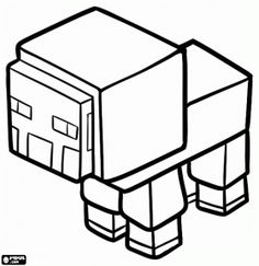 a133b870e9822c9a1990bd2e7af1423c minecraft drawings minecraft pictures