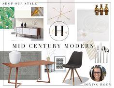 mid-century-modern