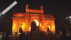 India Glorious India
