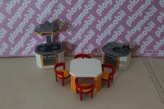 Die 13 besten Bilder von Playmobil   Playmobil, Playmobil ...